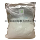 Pó cru CAS dos esteróides do hidrocloro do Tetracaine do ensaio de 99%: 136-47-0