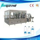 Orangensaft-füllender Produktionszweig (RCGF16-12-6)