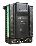 Изготовление регулятора PLC низкой стоимости Tengcon T-912