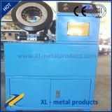 Hochwertiger hydraulischer Schlauch-quetschverbindenmaschine