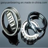 Cuscinetti a rulli conici di prezzi di fabbrica di Gaoyuan (30205)