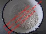 Alta calidad Betamethasone 21-Acetate CAS: 987-24-6