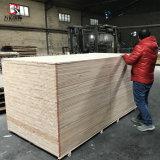 De Fabriek van Linyi van het triplex