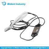 Della Corea sensore dentale dei raggi X del USB Digital di marca sì (MXS-2)