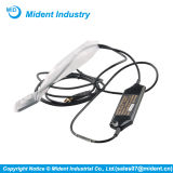 Korea-zahnmedizinischer Röntgenstrahl-Fühler ja Marke USB-Digital (MXS-2)