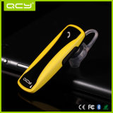 Uitstekende kwaliteit in de Sport van de Hoofdtelefoons van Bluetooth van het Oor voor het Lopen