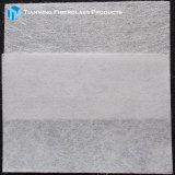 Couvre-tapis de composé de mur de pierres sèches de couvre-tapis de fibre de verre