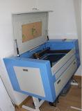 60watt 600*400mm hölzernes Acryl MDF-Bambusfurnierholz CO2 Laser-Scherblock