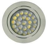 Lampes à LED de cabine de cuisine (3W, DC12)