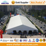 중국 Canton Fair 50X120m를 위한 고명한 Tent Marquee Supply