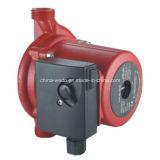 러시아 최신과 찬 순환 펌프 RS 20/12g 245/220/145W