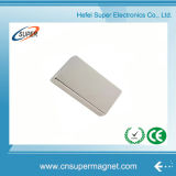 (30*8*2mm) Strong Neodymium Block Magnets
