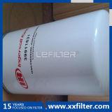 Filtro de petróleo 39911631 da margem de Ingersoll