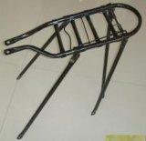Sh-Tr219 28 Zoll-traditionelles Stahlfahrrad für Dame