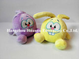 Factory Supply Plush Stuffed Pet Toy