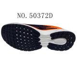 No. 50372 pattini delle azione di sport di Flyknit di colori di formato tre degli uomini