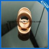 Kupfernes Gasket für Auto Spare Sealing