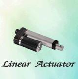 Mini actuador eléctrico lineal para la ventana eléctrica
