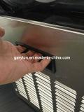 Коммерчески машина слякоти нержавеющей стали (GRT-SM230)