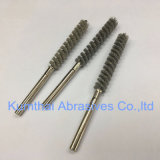 DuPont Tynex Filament Material Tube Brush (DTB)