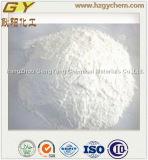 Emulsor E473 (SE-11) de los ésteres de los ácidos grasos de la sucrosa