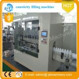 automatischer HDPE 4000bph Flaschen-Korrosions-Einfüllstutzen