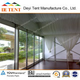 Bestes China Supplier Manufacture Party Marquee in der Landschaft