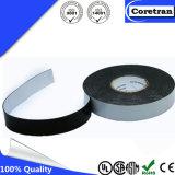 Nastro di PVC impermeabile ad alta tensione