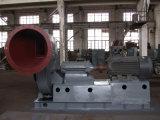 Souffleur de chaudière / Ventilateur de ventilateur à billes induit