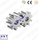 Fabricante de engrenagens profissionais da China com alta qualidade