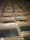 Die-Cutting лист пены ЕВА для паковать на коробке