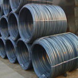 High Quality Stainless Steel Wire 0.025mm - 3 mm