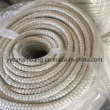 Dichtung und Insulation Type, Fiberglass Braided Round Rope