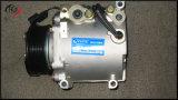 Compressore elettrico del rotolo Trs090