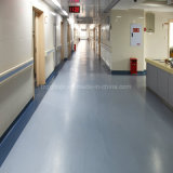 يصحّ [إنفيرونمن] رخيصة [فلوور تيل] مستشفى [فلوورينغ تيل]