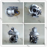 Turbocompresseur Tb4144 pour Nissans 479001-5001s 1420195013