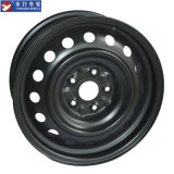 "16 "" автомобиль Steel Wheel Rims (автозапчасти)"