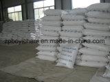 산업 급료 백색 크리스탈 분말 공급 수출 염화 염화물