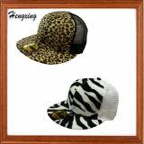 カスタム網の急な回復の帽子