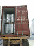 Wasser-beständige Silikon-Tonerde Gel-Haiyang Marke