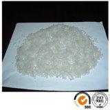 Granules de Virgin&Recycled pp, polypropylène, matière première de pp