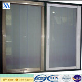 Anping-Lieferant des Flügelfenster-Fenster-Bildschirms (XA-WS9)