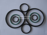 O-Ring (AS568A/GB3452.1-82/JIS B-2401)