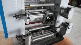 Double - couleur flexographie machine / Machines ( YT -2600 / 2800/21000 )