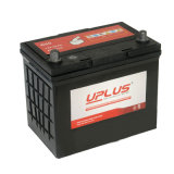 Mf Car Battery N50 12V 50ah의 지도 Supplier