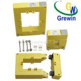 Grewin трансформатор Split сердечника 1A или 0.333V 5A в настоящее время