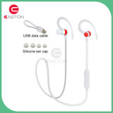 De Stereo Correcte Hoofdtelefoon van uitstekende kwaliteit van Wirelees Bluetooth