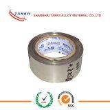 Heizungs-Streifen Ni80Cr20 des Chromnickels elektrischer Streifen
