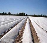 Polypropylen Spunbond nicht gesponnene Getreide-Abdeckung