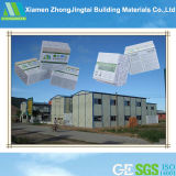 Prefabricated HouseのためのEPS Sandwich Panel/Structural Insulated Panel